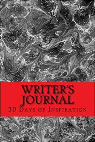 Writer's Journal